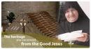 Mother Esperanza's Spiritual Testament