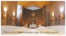 Sanctuary of the Crucifix