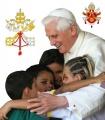 Carta Misionera 2012