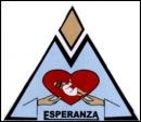 "Centro Materno Infantil ""Esperanza"""
