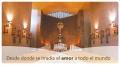 Santuario del Crucifijo