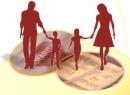 La FAMIGLIA e il VANGELO della MISERICORDIA