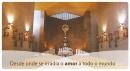 Santuário do Crucifixo