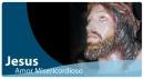 Jesus Amor Misericordioso