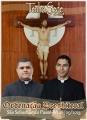 Ordenação sacerdotal de Padre Ronildson Pereira de Aquino, fam